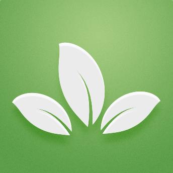 Logo Distributeur-Hlife