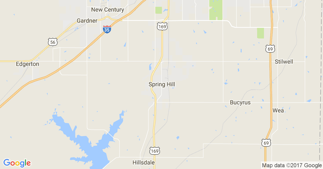 Herbalife Spring-Hill